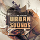 Urban Sounds Flyer Template - GraphicRiver Item for Sale