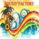 sound-factory