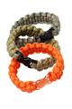 Para Cord Survival Bracelets - PhotoDune Item for Sale