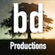 Dramatic - AudioJungle Item for Sale
