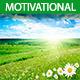 Uplifting Motivation