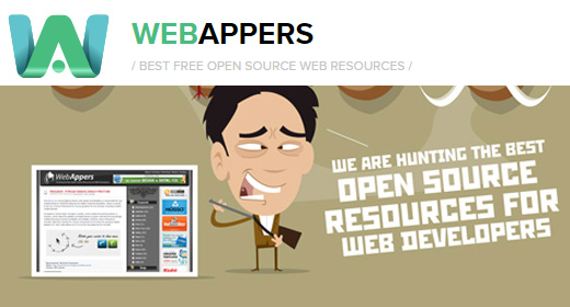 Best WordPress Themes of 2015 by WebAppers