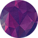 10 Polygon Backgrounds Vol. 5 - GraphicRiver Item for Sale