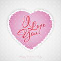 Valentines Day Greeting Card - PhotoDune Item for Sale