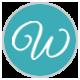 webdesigner27