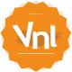 Vnl-Themes