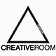 CreativeRoomStudio