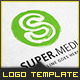 Global S - Logo Template - GraphicRiver Item for Sale