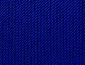Blue Cotton Twine - PhotoDune Item for Sale