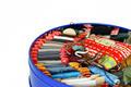 haberdashery - sewing - PhotoDune Item for Sale