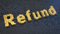 Refund cubics - PhotoDune Item for Sale