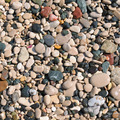 background of natural stone pebbles - PhotoDune Item for Sale