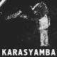 Karasyamba