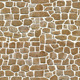 stone wall 15 - 3DOcean Item for Sale