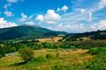 Polish green mountains Carpathians - PhotoDune Item for Sale