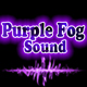 Purple-fog-logo---audiojungle-avatar2