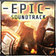 Epic Powerful Trailer Soundtrack