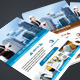 Constructions Flyer 001 - GraphicRiver Item for Sale