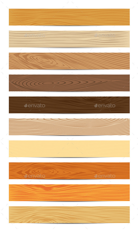 GraphicRiver Wood Textures 10379009