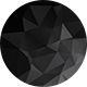10 Dark Polygon Backgrounds - GraphicRiver Item for Sale