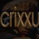 crixxu