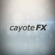 CayoteFX