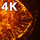 Shockwave \ Explosion - VideoHive Item for Sale