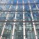 office windows - PhotoDune Item for Sale