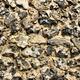 Flint Wall - PhotoDune Item for Sale