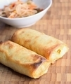 Spring rolls - PhotoDune Item for Sale