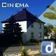 Cinematic Presets Mega Pack - VideoHive Item for Sale