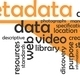 word cloud - metadata - PhotoDune Item for Sale