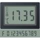 Digital Count Clock