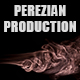 Perezian-Production