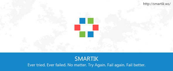 Profile-image-envato-2015-smartik