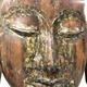 Buddha face - PhotoDune Item for Sale