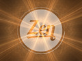 Zen - PhotoDune Item for Sale