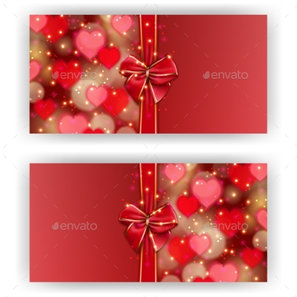 GraphicRiver Festive Background 10397906
