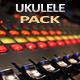Happy Ukulele & Piano Pack