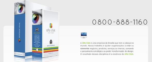 Alfa_click_com_br