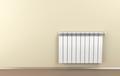 Heating radiator - PhotoDune Item for Sale