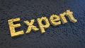 Expert cubics - PhotoDune Item for Sale