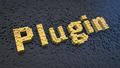 Plugin cubics - PhotoDune Item for Sale