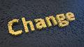 Change cubics - PhotoDune Item for Sale
