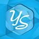 ys_design