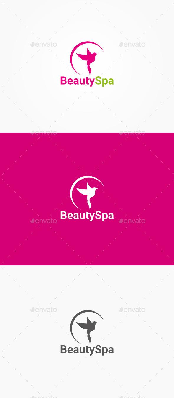 GraphicRiver Beauty Spa 10400058