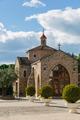 Chapel of the Real Santuario de San Jose de la Montaña - PhotoDune Item for Sale