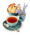 Black tea - PhotoDune Item for Sale
