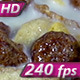 Useful Eating Habits - VideoHive Item for Sale