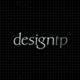 designtp
